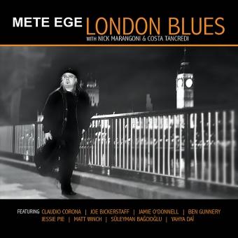 Mete-Album1