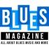 BLUES MAG