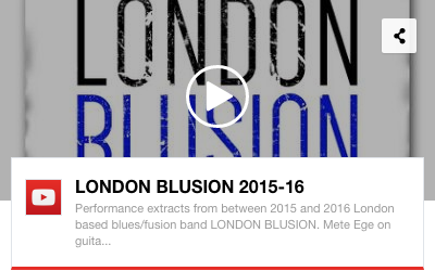 LondonBlusion-2015-2016Medley