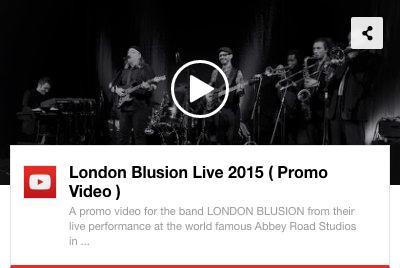 LondonBlusion-AbbeyRoad2015