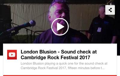 LondonBlusion-Cambridge2017