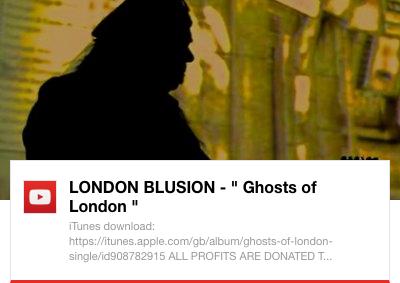 LondonBlusion-GhostsOfLondon2015